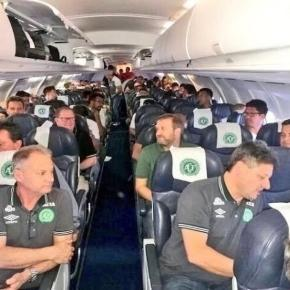 chapecoense club|oscar|@101greatgoal.com sourced via twitter
