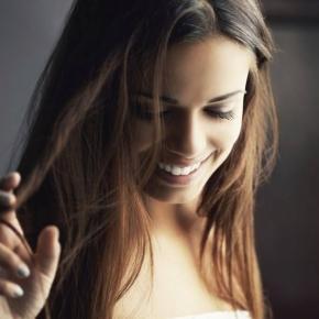 Comportamentos femininos que enlouquecem os homens