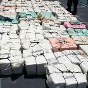 El Chapo Mexican, now cartel using salsa shipments to smuggle cocaine - sofrep.com