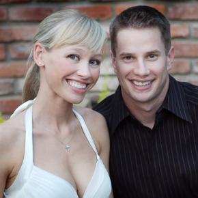 GMA' Exclusive: Husband of Sherri Papini Speaks Out About His ... - go.com