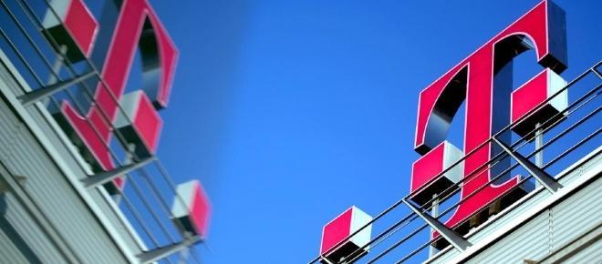 Hackerattacke auf die Deutsche Telekom AG