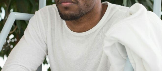 Frank Ocean Confirmed as Headline Act for Lovebox Festival
