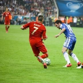 Bayern vs Hoffenheim [image: upload.wikimedia.org]