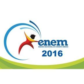 Confira as dicas para se preparar melhor para a redação do Enem 2016