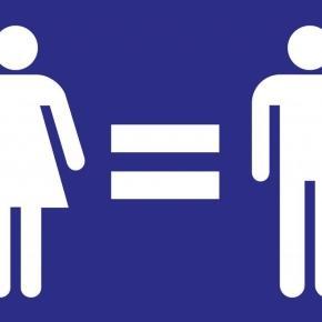 Desigualdad de género, entre los graves problemas de México