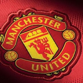 Has Manchester United's new home kit been leaked by EA Sports a ... - mirror.co.uk