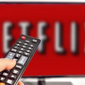 Leaving Netflix August 2016 | Netflix Update - netflixupdate.com