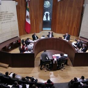paridad | Cimac Noticias - com.mx