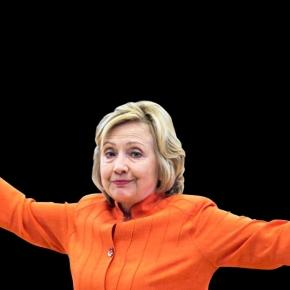 What Is Hillary Clinton's Greatest Accomplishment? Photo: Blasting News Library - POLITICO Magazine - politico.com
