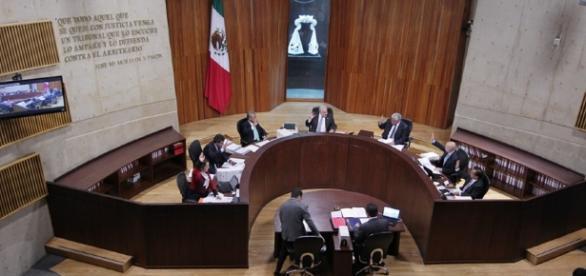 paridad   Cimac Noticias - com.mx