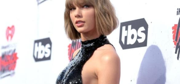 Taylor Swift Is Getting An Important Industry Award Named After Her - forbes.com