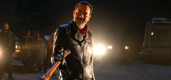 """The Day Will Come When You Won't Be"""" · The Walking Dead · TV ... - avclub.com"""
