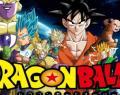 Dragon Ball Super: il ritorno dei Saiyan