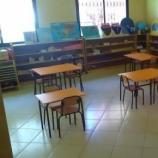 Ecole Montessori - wixsite.com
