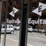Equitalia, come fare per scegliere se beneficiare della nuova sanatoria o no!