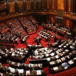 Ultime novità al 1 dicembre 2016 su pensioni precoci e opzione donna, la manovra passa al senato, ecco gli emendamenti proposti