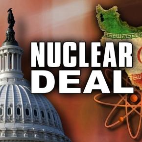 2015 Iran Nuclear Deal Resource Page - The Jewish Community ... - jcouncil.org