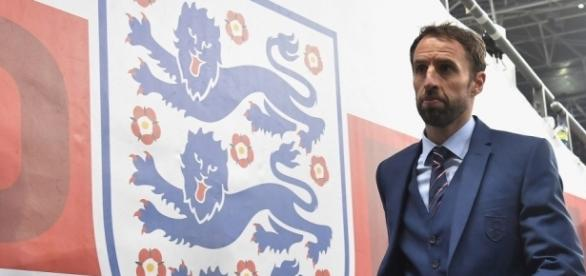 Gareth Southgate cannot be hailed as England's saviour just for ... - thesun.co.uk
