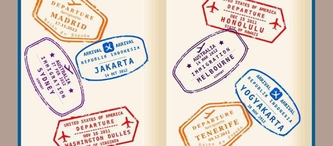 Consejos para viajar (casi) gratis