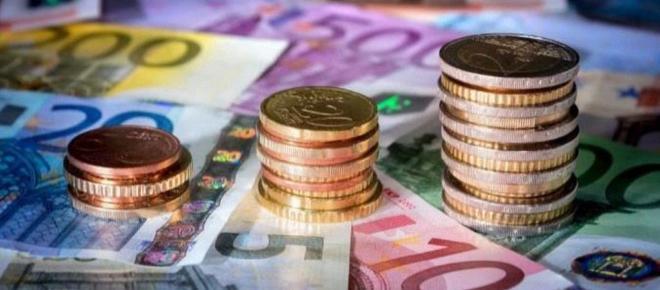 La renta básica contra la precariedad laboral