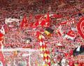 Premier League, pronostico Liverpool-Watford: ostacolo Mazzarri per il primo posto Reds
