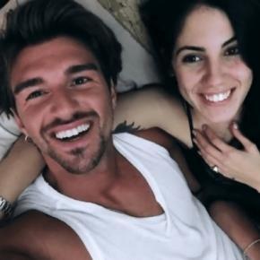 Gossip: Andrea Damante e Giulia De Lellis innamoratissimi dopo il GF Vip.