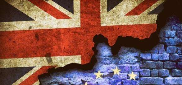 Brexit and Trump's victory show globalisation needs to work better