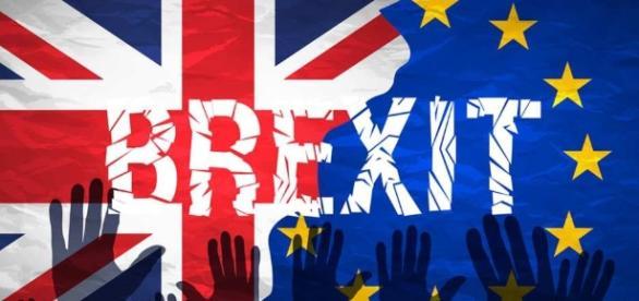 Business English News 37 - Brexit   Business English Pod :: Learn ... - businessenglishpod.com