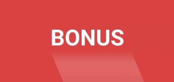 Write about selected TV shows and get a special bonus on top of the standard compensation