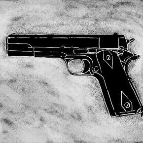 Episode 694: The Gun That Wouldn't Shoot : Planet Money : NPR ....- npr.org