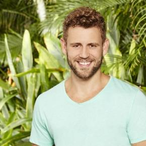 bachelor nick viall engagement final rose ceremony