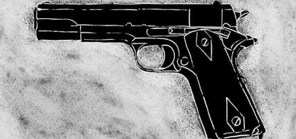 Episode 694: The Gun That Wouldn't Shoot : Planet Money : NPR ....- npr.org