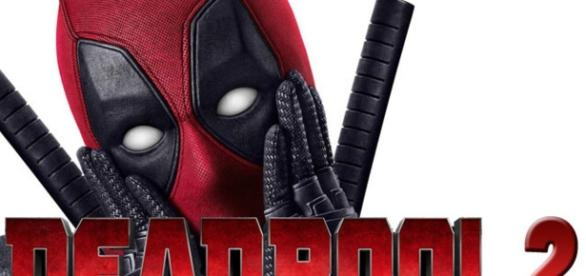 La tourmente plane sur Deadpool 2
