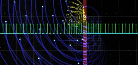 NASA Finds Unusual Origins of High-Energy Electrons | MyScienceAcademy - myscienceacademy.org