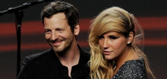 Kesha stopped from leaving Dr Luke recording contract - BBC Newsbeat - bbc.co.uk