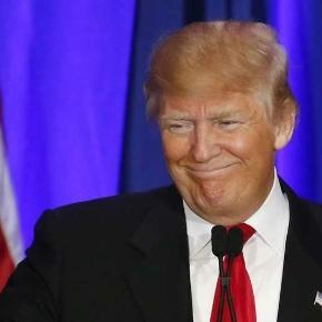 Donald Trump reconnaît que Barack Obama est bien né aux Etats-Unis ... - lesechos.fr