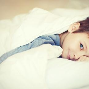 How to Get Children to Sleep - Making Bedtimes Easier - Hey ... - heysigmund.com
