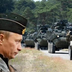NATO pregătește 300.000 de militari pentru a răspunde amenințărilor venite din partea Rusiei
