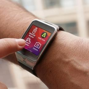 samsung-gear-2-product-photos- ... - montellorotaryclub.com