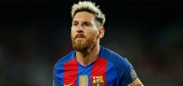 La Liga: Messi returns as Barcelona, Madrid battle 'FIFA virus ... - indiatimes.com
