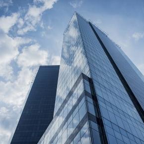 Bankenbranche vor dem Umbruch: Innovationen und Investitionen ... - ap-verlag.de