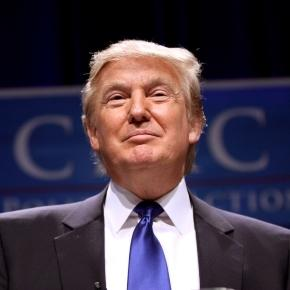 It's Official: Donald Trump Has Won The US Presidential Election - junkee.com