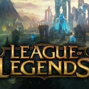 League of Legends - Competitive by Vandal Overnight - battlefy.com