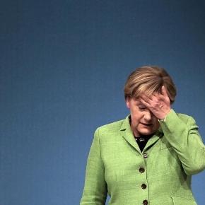 Mächtigste Frau der Welt: Bald von Hillary Clinton überTRUMPft?