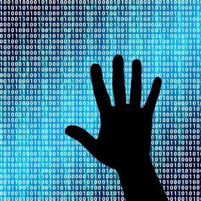 Nie war das Thema Cybersicherheit wichtiger als heute,