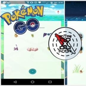 Pokemon Go: Radar de Pokes, entérate cómo será esta nueva función