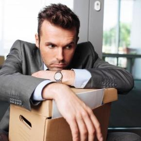 Polacy coraz bardziej zapracowani i zmęczeni.