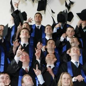 Studium: Betriebswirt werden kann man auch ohne Abitur - WELT - welt.de
