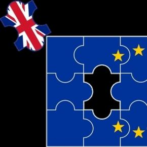 The United Kingdom and brexit.