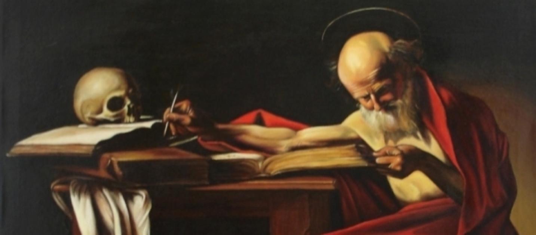 Milano dal 10 al 16 novembre 5 mostre da non perdere for Caravaggio a milano